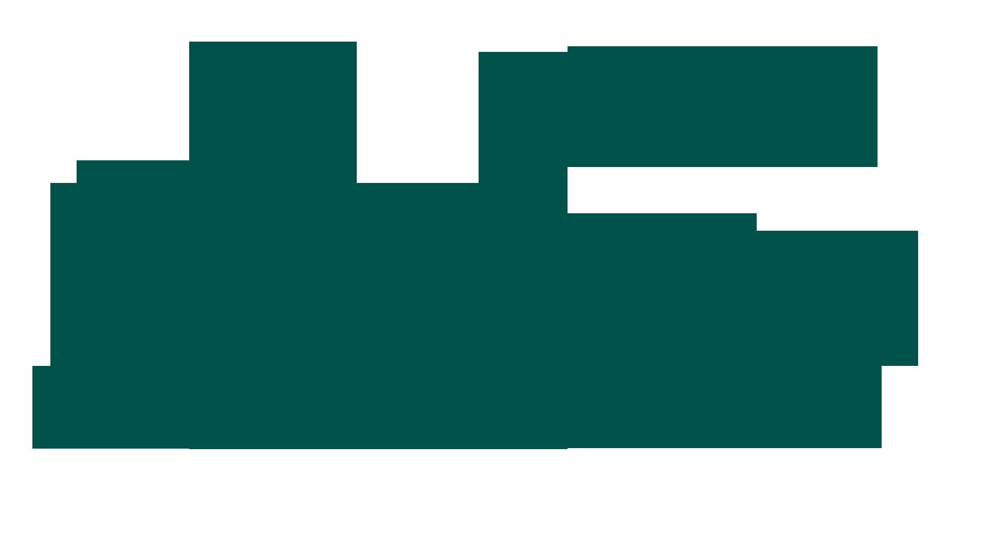 Palm Springs Arizona